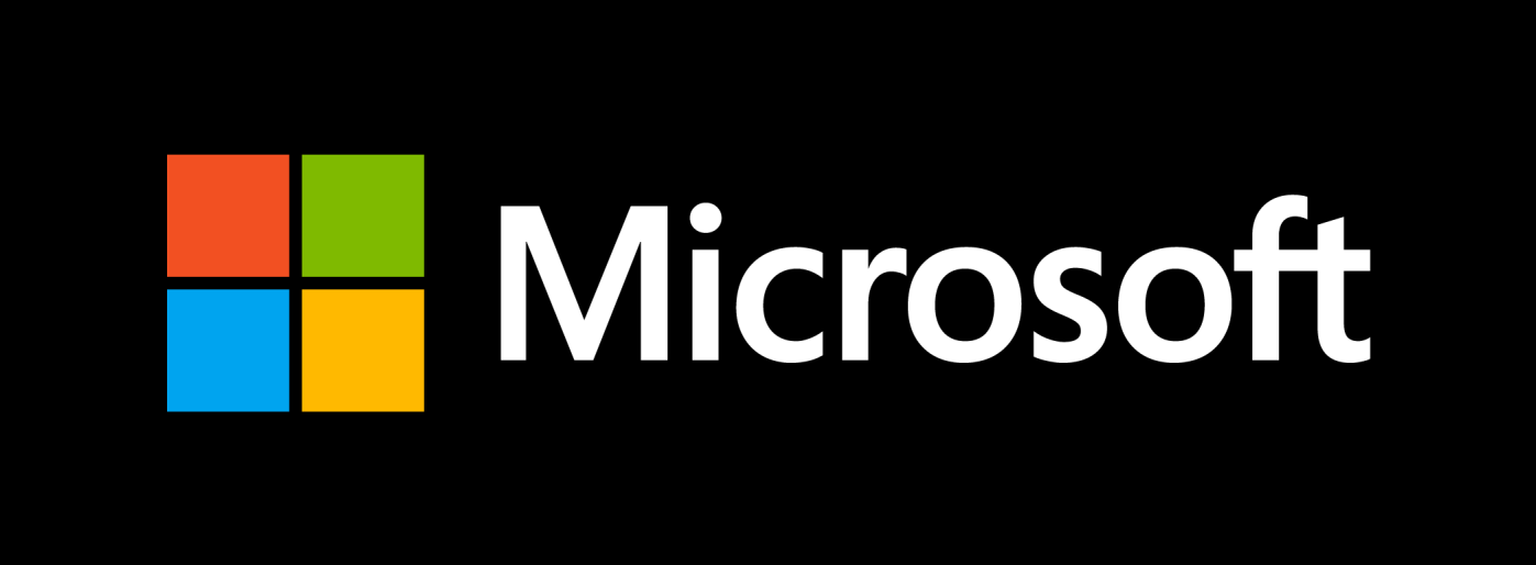 2013 Microsoft Corporation. All rights reserved. Microsoft, Windows, Internet Explorer, and other product names are or may be registered trademarks and/or trademarks in the U.S.