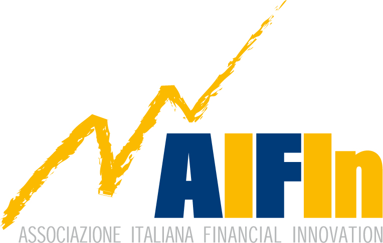 Idas Stratgy Cultur Analysis Markting Managr Magazin Innovation Ntworking Education Awards Training Rsarch Mastr Workshop Banking - Insuranc - Financial Srvics AIFIn - Associazion Italiana Financial