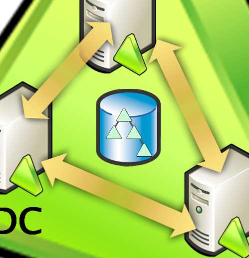 how to move a pdc or a bdc to a new domain You complete technical how you move a pdc or a bdc to a new domain acronyms, glossary & definitions for pc, san, nas, qa, testing, hdtv, wireless, linux.