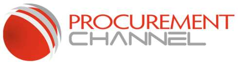 Acquisti online nel business travel: il survey di Procurement Channel Sebastiano Missineo AD Procurement Channel e AD