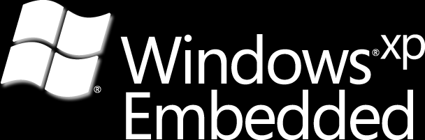 WES2009 Disponibilità del prodotto 2008-2013 Windows Embedded Standard Mainstream Support 2013-2018 Windows Embedded Standard Extended Support 2002 2003 2004 2005 2006 2007 2008 2009 2010 2011 2012