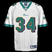 commerciale $ 19.666 www.miamidolphins.