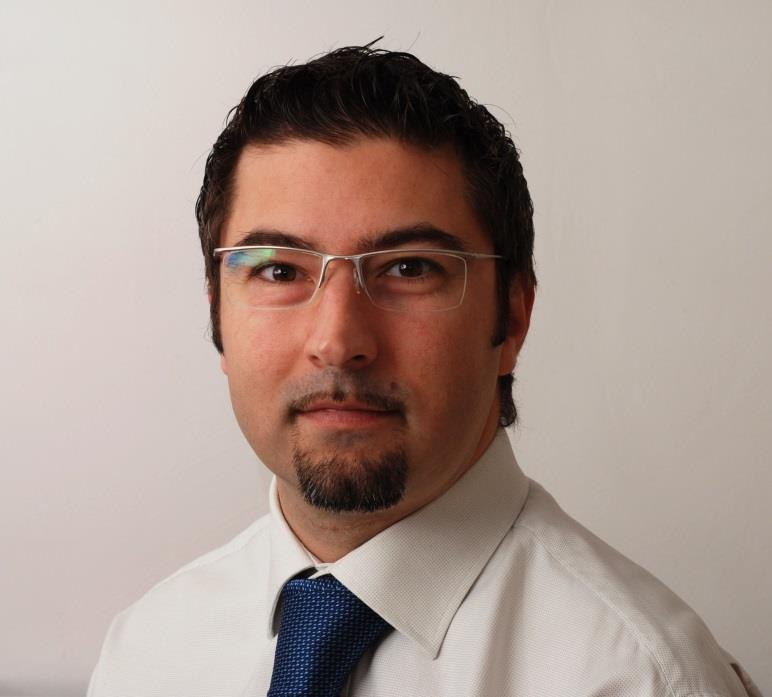 Today s Speaker: Gabriele Buratti Principal Security Engineer @Imperva