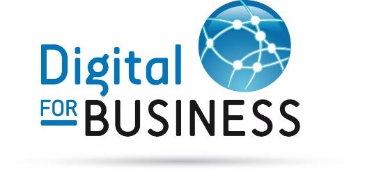 Contatti Digital for Business S.r.l. viale Ercole Marelli, 165-20099 Sesto San Giovanni (Mi) Italy Office +39 02.84.26.99.13 email info@digitalforbusiness.com Web www.