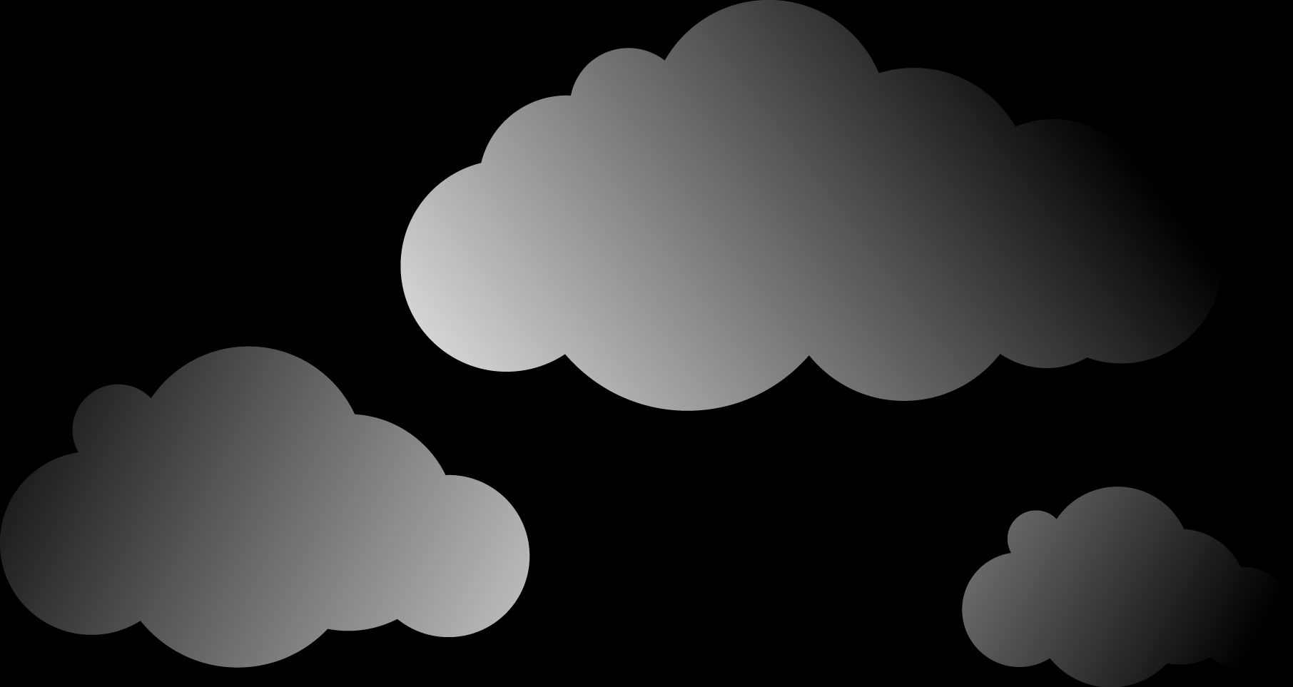 What s the value of cloud communications?