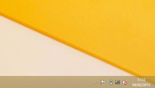 Configurazione Automatica Windows 8.1 1.