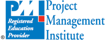 Service Sponsor dell evento The PMI Registered Education Provider logo is a registered mark of