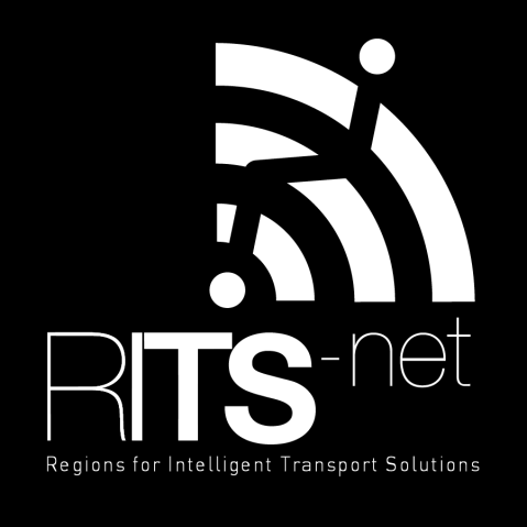RITS-Net project Regions for Intelligent Transport Solutions Network This project is co-financed by the European Regional Development Fund and made possible by the INTERREG IVC