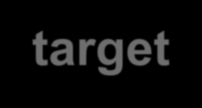 In-target comscore,
