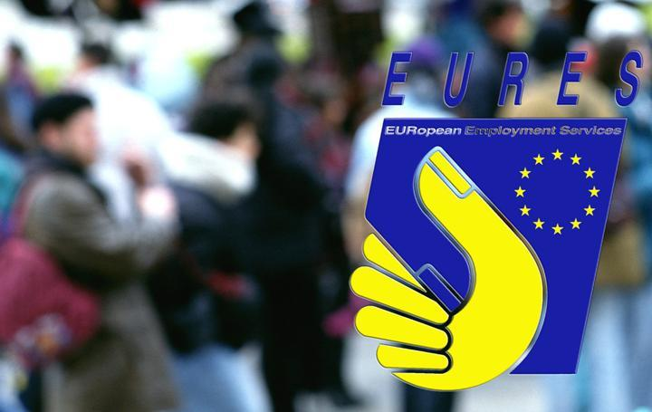 Il Portale di EURES http://eures.europa.