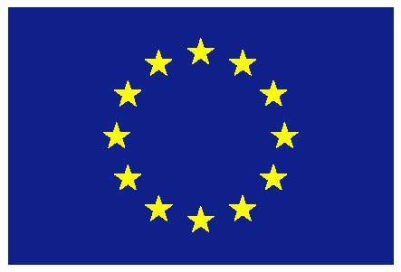 has been produced with the financial assistance of the European Union.