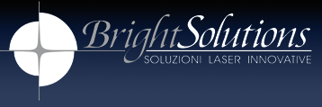 Bright Solutions http://www.brightsolutions.
