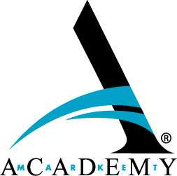 This is the objective of Academy Market, a real academy, craeted by Cean and dedicated to training Points of Sale personnel at all levels.