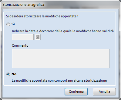 Supporto On Line Allegato FAQ FAQ n.