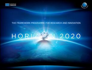 Opportunities for INNOVATION L OPPORTUNITA EUROPEA: INNOVATION UNION A Europe 2020 initiative: EIP-AHA European Partnership on Active & Healthy Aging Innovation Union, key initiatives The Innovation