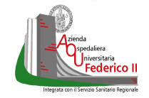 Campania Key-players Federico II University Hospital http://www.policlinico.unina.