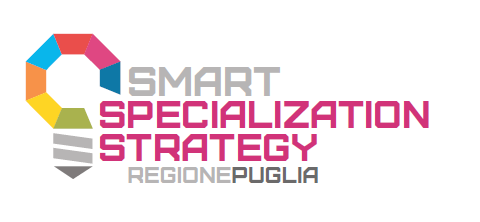 GLI SCENARI DIGITAL GROWTH Promote the use of ICT in enterprises: Start up digitali Living Labs Digital SMEs Voucher for innovation Digital skills Promote services, content and applications: