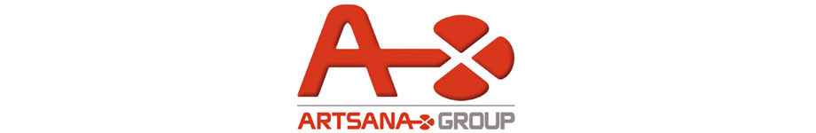 ARTSANA Group Proposta Logistica Distributiva