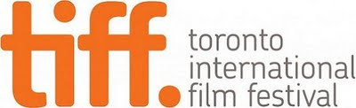 del pubblico Toronto International Film Festival 2012 Sezione Midnight Madness Ufficio Stampa Moviemax