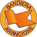 NETWORK BANDIERE ARANCIONI del Touring Club Italiano DOCUMENTO di ADESIONE 2011 Documento disponibile su www.bandierearancioni.
