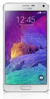 Listino SMART Unlimited & Unlimited Plus (2/3) Galaxy Note 4 Galaxy A5 Galaxy A3 Samsung