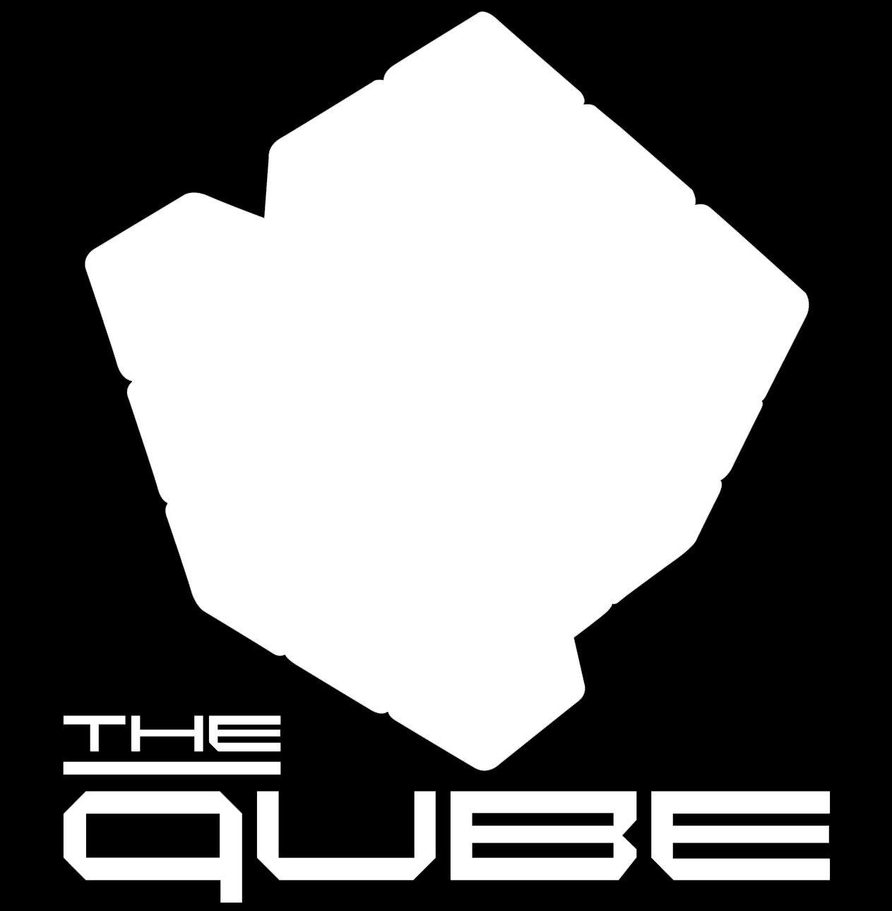 The Qube Edificio IBIL, Via per