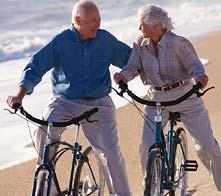 Direzione Generale Sanità European Innovation Partnership on Healthy and Active Ageing Independent living AZIONI DI REGIONE