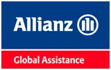 CONDIZIONI GENERALI DI ASSICURAZIONE Polizza Multirischi Vacanze Sicure (inclusa esclusivamente nella quota di gestione pratica Plus ) Nicolaus Tour, in collaborazione con Allianz Global Assistance,