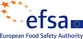 La European Food Safety Authority (EFSA) nel 2009 ha condotto uno