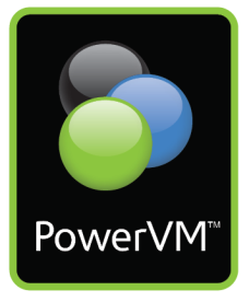 Tecnologia PowerVM The leading virtualization platform for UNIX, i and Linux enables a more agile and responsive infrastructure Hypervisor virtualizza l hardware e consente il partizionamento logico