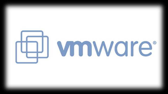 Virtual Application e Compatibilità VIRTUAL MACHINE Workgest è già compatibile con le ultime versioni di Microsoft Win8 e 8.1 in versioni pro, supporta il NetFrameworks 4.