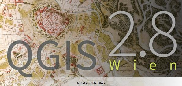 QGIS SOFTWARE CREATE A