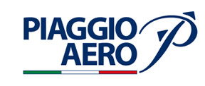 Segmentazione del mercato dei business jet (Entry level to Medium 4-30M$) Entry Level Light LearJet 40XR 10,600 M$ Light-Medium Medium Super Mid-Size Medium-Large LearJet 45XR 13,150 M$ LearJet 85