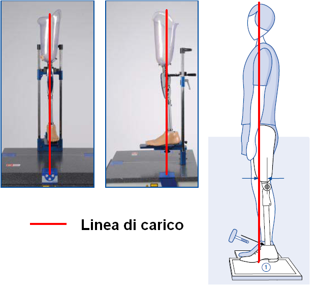 1.6. Gait Analysis Figura 1.