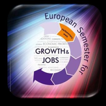 "The European Semester/2 NOVEMBRE 2013: 4TH ANNUAL GROWTH SURVEY Priority 2: ""Promoting growth and competitiveness for today and tomorrow Important measures have been taken but more can still be"