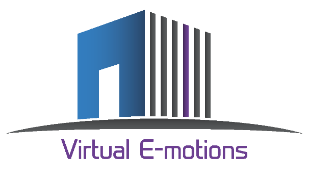 Soluzioni Realtà Virtuale Sales & Marketing Engineering & Design Virtual