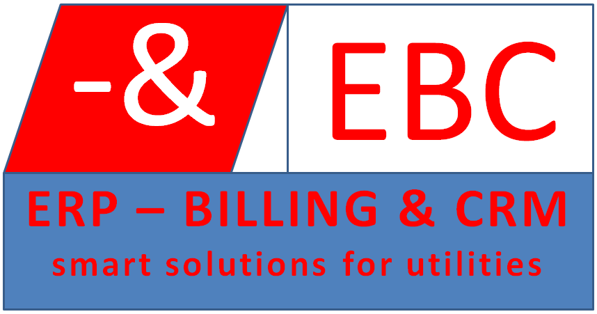 Multi-UtilityService Solutions ERP -Billing & CRM -Document Management System -Business Process Workflow