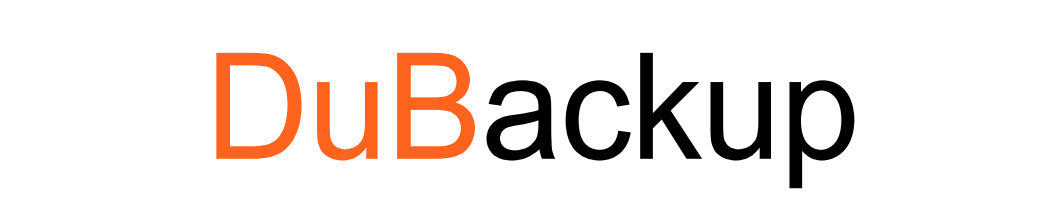 DuBackup+ OnlineBackups BestPractices ver. 3.0-2014 Linee Guida + Do You Backup Your Invaluable Data? Now You Can with DuBackup! NSC s.r.l. Tutti i diritti riservati.