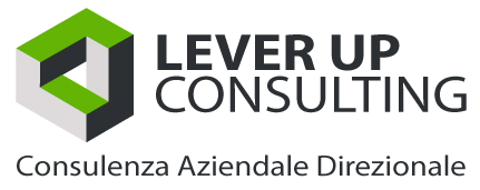 CURRICULUM AZIENDALE LEVER UP CONSULTING S.