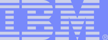 IBM Software Group Subscription & Support & Renewal Day Day Italy, Italy, Portofino