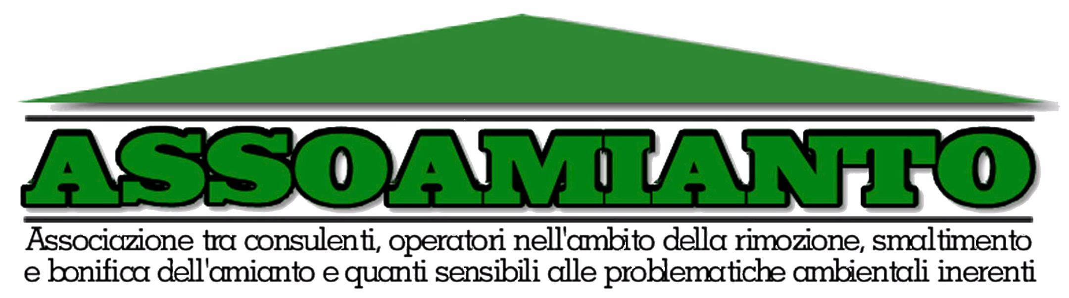 The Italian Association of Asbestos Remediation and Disposal