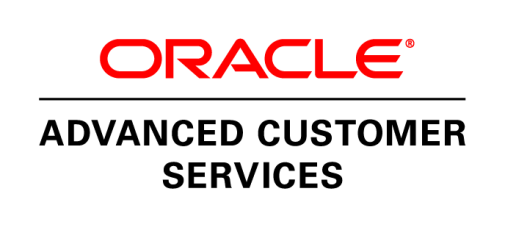 Advanced Customer Services (ACS)
