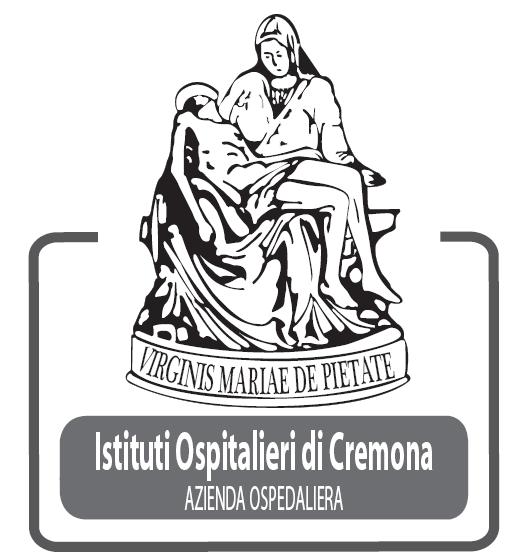 1 COLLABORATORE PROFESSIONALE SANITARIO - INFERMIERE (categoria D profilo professionale: collaboratore professionale sanitario infermiere).