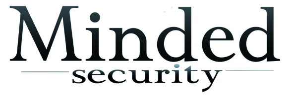 Work CEO @ Minded Security Application Security