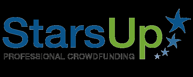 Equity Crowdfunding, an italian record for innovative