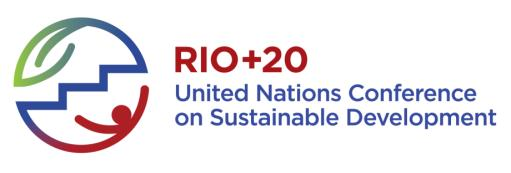Rio+20 Themes of the Conference: 1. A green economy in the context of sustainable development and poverty eradication 2.