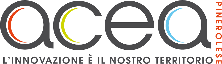 ACEA PINEROLESE INDUSTRIALE S.p.A. Via Vigone 42-10064 Pinerolo (TO) Tel. +390121236233/312 Fax: +390121236312 http://www.aceapinerolese.it e-mail: appalti@aceapinerolese.