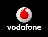 Versione 2.2 http://assistenza.business.vodafone.