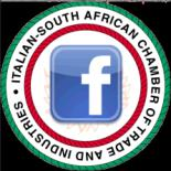 Italian-South African businesses to South Africa s economic growth and development.