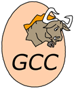 GCC - GNU Compiler Collection Perché GCC Standard de facto in ambienti non-windows Open Source Implementa correttamente gli standard Produce binari con buone prestazioni